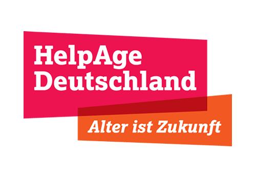 Help Age Germany