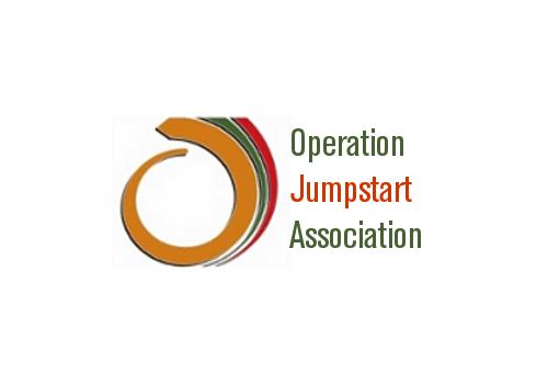 Operation Jump Start Association